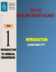 Lecture week 2-1st (2).pdf