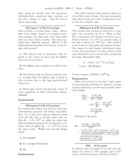 HW-17-solutions