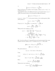 Chem Differential Eq HW Solutions Fall 2011 127