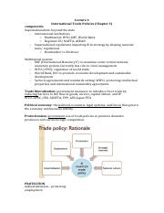 MGMT NOTES - .pdf