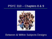 Chapters_8_9_-_Between_Within_Groups