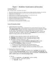 chapter-7-objectives-and-outline1