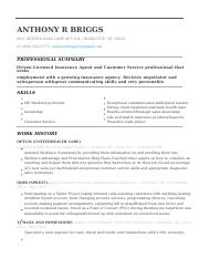 Anthony R Briggs Resume 1.docx