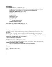 WP notes pt. 9.docx