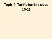 Topic_4_Online_Class_10-1