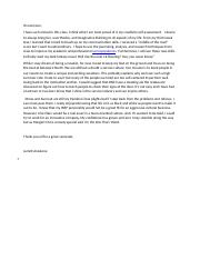 swot analysis of aamu Short poems on social evils essay executive resume writing service canada april 22nd, 2018 by.
