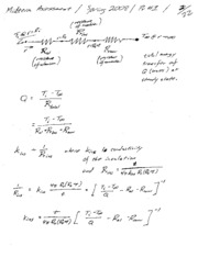 Spring2008_MidTerm-Solution