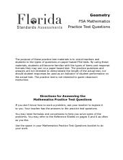 FSA_GEOM_Practice-Test_approved
