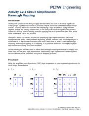 2.2.1.A KMappingSimplification.docx