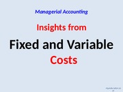 Class+08+--Insights+from+Fixed+and+Variable+Costs-2