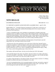 west point announces new dean.pdf