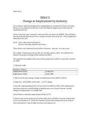 SHAD 2 Employment by Industry SP 16(1).docx