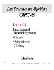 CMPSC465-S12-Lec-12-backtracking.pptx.pdf