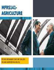 149327_11a.MFRS141-Agriculture.ppt