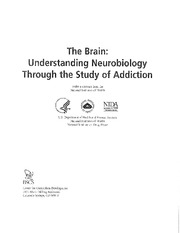 3. Neurological foundations required reading