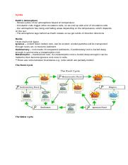 eae cycles notes.docx