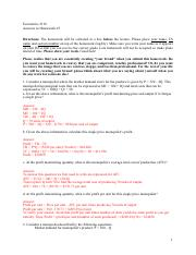 answerstohomework5.pdf