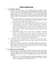 Chapter 3 Lecture Notes 2014