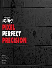 Perfect_pixel_precision_3.pdf