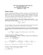Solution-Midterm2-fnce4p04-Fall08-grp1
