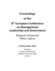 ECMLG2012-Developing_the_Competence_of_the_Manager.pdf