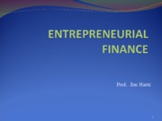 INTRO%20to%20Entrepreneurial%20Finance1-2