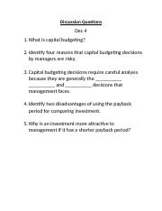 Discussion_18_Questions (1).docx