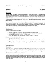 Feedback on assignment 1.pdf