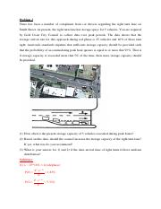 Solution for tutorial 1 Week 2.pdf
