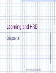 HRD306chapter3-2