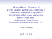 19 - Gravity_Redux_Saeed