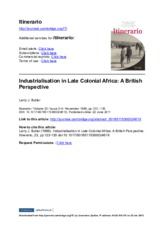 Industrialisation_in_Late_Colonial_Afric.pdf