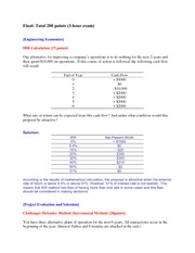 cee167-unknown-final-unknown-soln