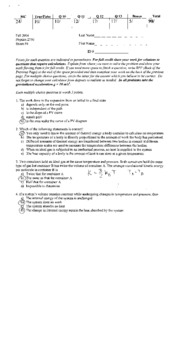 exam04 FS04 - solutions