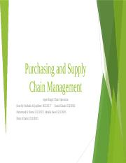 Purchasing and Supply Chain Management.pptx