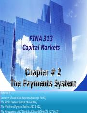 FINA_313_Tutorial_Chapter_2