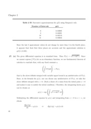 52_pdfsam_math 54 differential equation solutions odd