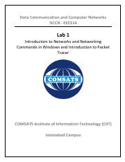 Lab_Manual_01_Introduction_to_Networking_Commands.pdf