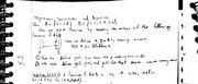 Mathematical Injection Surjection and Bijection Class Note MAT102H5F