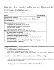Chapter 1-Introduction to Normal and Abnormal Behavior in Children and Adolescents .pdf