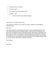 beowulf hrothgar paper term