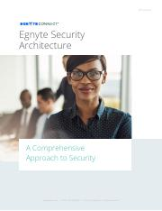 Whitepaper-Egnyte-SecurityArchitecture-sa.pdf