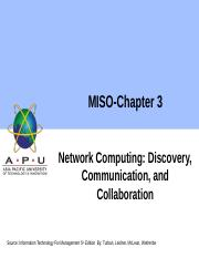 2014 L003 Network Computing.ppt