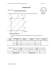 MAL_cut_fill_excavation_Assignment+04+-Cross+Section+Method+1.doc