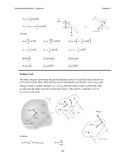 553_Dynamics 11ed Manual