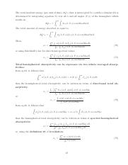 LecNotes_RHT_p30_48_Chapters5_6_18
