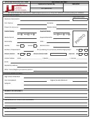 _JU Registration Form- 2016.pdf