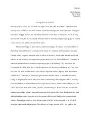 Advice To Youth  Averie Rainey Period B Advice To Youth Essay In   Pages Process Essay How To Write A Good Proposal Essay also Good Persuasive Essay Topics For High School  Essays About High School