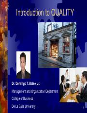 Introduction to Quality.pdf