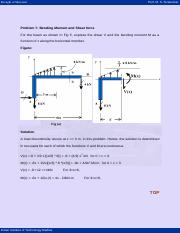 Bending Moment & shear force14.pdf